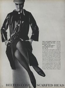 Predictions_Penn_US_Vogue_January_1st_1965_13.thumb.jpg.e2fb274663d2ba4be2a841b798d084c0.jpg
