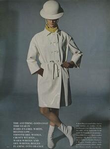 Predictions_Penn_US_Vogue_January_1st_1965_17.thumb.jpg.501ce962c60ac1a3641cbbfc0e0f4acc.jpg