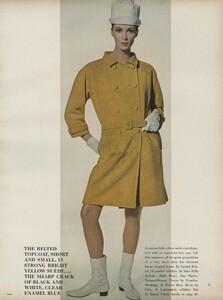 Predictions_Penn_US_Vogue_January_1st_1965_20.thumb.jpg.d02b3f07dcbcca212a4d268000dbe114.jpg