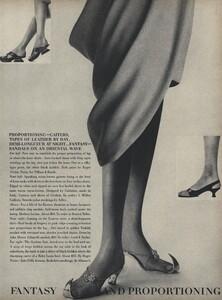 Predictions_Penn_US_Vogue_January_1st_1965_22.thumb.jpg.a23c227eaeb184ed085f2dac257af21c.jpg