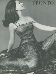 Pronto_US_Vogue_April_1st_1970_01.thumb.jpg.6ea26acd03ae19bb8280823f0a5eb336.jpg