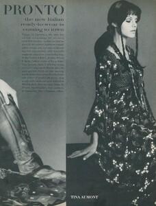 Pronto_US_Vogue_April_1st_1970_02.thumb.jpg.bbde103a7174b7f1ef95d850e48fab85.jpg