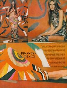 Pronto_US_Vogue_April_1st_1970_04.thumb.jpg.62c85cb73737f8d04542b686403cb830.jpg