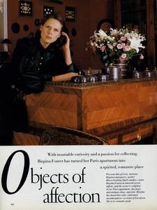 Radai_US_Vogue_November_1987_01.thumb.jpg.8a297d39630a46fc431b7e635d52e094.jpg