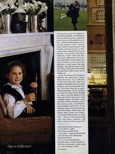 Radai_US_Vogue_November_1987_07.thumb.jpg.92a41fc4d4d408b37493f16e6ccb4245.jpg