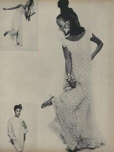 Romantic_Stern_US_Vogue_March_15th_1966_04.thumb.jpg.d87609479351f0c880abab0eb753ac97.jpg