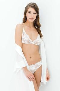 Rosa_bra_bralette_panties_bride_ivory_wedding_lingerie.jpg