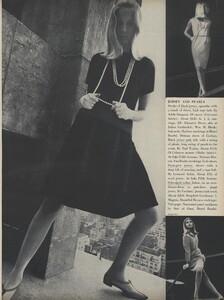 Rubartelli_US_Vogue_January_15th_1965_02.thumb.jpg.5e85189d579b62ce4f9ee23e54e72008.jpg