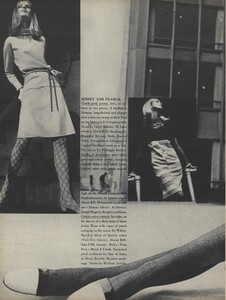 Rubartelli_US_Vogue_January_15th_1965_03.thumb.jpg.276080fe51326d8b8e03a551e8520534.jpg
