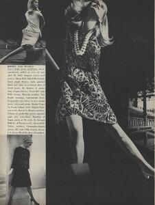 Rubartelli_US_Vogue_January_15th_1965_05.thumb.jpg.79c873743e0bb8324b38393f4dae4f70.jpg