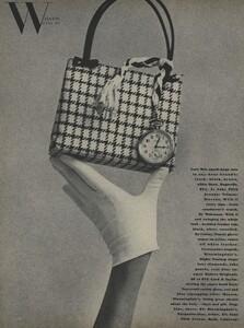 Rubartelli_US_Vogue_March_15th_1966_03.thumb.jpg.4d0ae8dcc2fd97e98988d915c4a47f9c.jpg