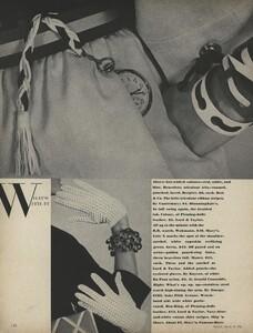 Rubartelli_US_Vogue_March_15th_1966_05.thumb.jpg.7c3f226bba3deeb214ba53226b7ecbac.jpg