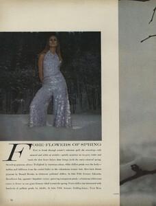 Snowdrops_Avedon_US_Vogue_March_15th_1966_03.thumb.jpg.7a02a5a6ebc7b8e7870c9d23f0b29c12.jpg
