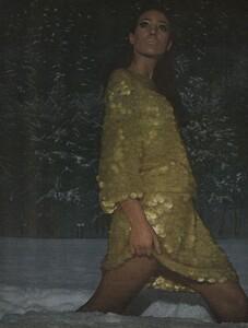 Snowdrops_Avedon_US_Vogue_March_15th_1966_05.thumb.jpg.844c69f7fee395a3f5e4bc8062b37e6d.jpg