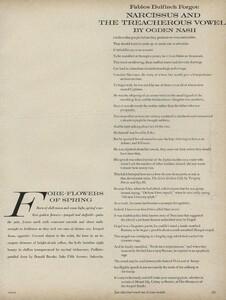 Snowdrops_Avedon_US_Vogue_March_15th_1966_06.thumb.jpg.4261679eb2002af19fb3c5aa80d169cd.jpg