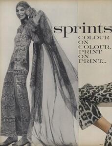 Sprints_Penati_US_Vogue_April_15th_1970_01.thumb.jpg.192b4cee5051bf6652c3e5069dbe3b58.jpg