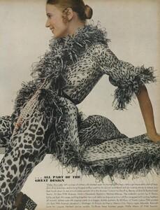 Sprints_Penati_US_Vogue_April_15th_1970_02.thumb.jpg.a1864d6dbb81149aa09d08d58d41bfdf.jpg