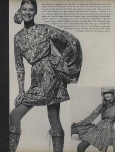 Sprints_Penati_US_Vogue_April_15th_1970_09.thumb.jpg.4380d3323ba944fa59d57a7dbe4c6dc4.jpg