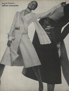 Sprints_Penati_US_Vogue_April_15th_1970_11.thumb.jpg.119e91f95f54789eb608eb8baf5cca8d.jpg