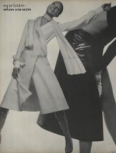 Sprints_Penati_US_Vogue_April_15th_1970_11.thumb.jpg.4298b3b09f50fbf9270c4214f5ef0d92.jpg