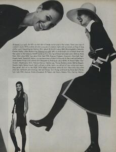 Sprints_Penati_US_Vogue_April_15th_1970_12.thumb.jpg.e15f6fc46ea03eec7a7b8b8085d4bb70.jpg
