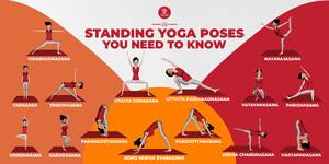 Standing-Yoga-Pose.thumb.jpg.efafdf443bea27611e78842c28d29262.jpg