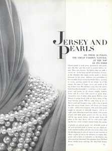 Stern_US_Vogue_January_15th_1965_02.thumb.jpg.1c5906a27b6a4f5d729af29a46ab1f5e.jpg