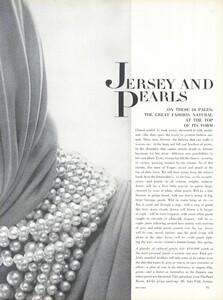 Stern_US_Vogue_January_15th_1965_02.thumb.jpg.8b3020c7e50a98019ac4c2de5a0b6e85.jpg