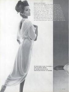 Stern_US_Vogue_January_15th_1965_03.thumb.jpg.93820807c11eb55c5c48efab301b50ce.jpg