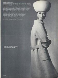 Stern_US_Vogue_January_15th_1965_14.thumb.jpg.1e02cb71d9439d57ef969485dc977ece.jpg
