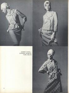 Stern_US_Vogue_January_15th_1965_15.thumb.jpg.15449b8e7e79f23e42653d4cc5a0edd2.jpg