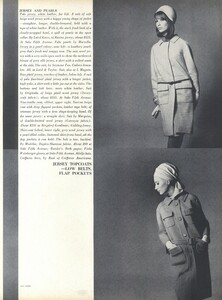 Stern_US_Vogue_January_15th_1965_16.thumb.jpg.dd98c33a12f03af154864f11293271ab.jpg