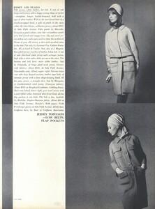 Stern_US_Vogue_January_15th_1965_16.thumb.jpg.fc99269d0412cdb0a8a3cfd8347f560a.jpg