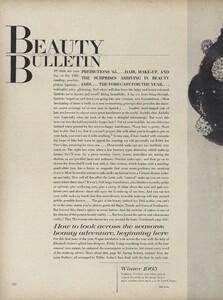 Stern_US_Vogue_January_1st_1965_01.thumb.jpg.a3ecdbc5f3feef453046ba214317e8db.jpg