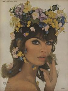 Stern_US_Vogue_January_1st_1965_03.thumb.jpg.357146c33f294d0465a63723c80ed766.jpg