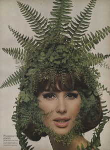 Stern_US_Vogue_January_1st_1965_04.thumb.jpg.62a31e4682843f40db506327fb3609ae.jpg