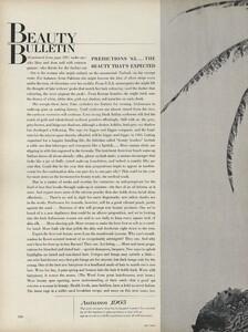 Stern_US_Vogue_January_1st_1965_05.thumb.jpg.207405cfeb48d5882153102f47b3abb1.jpg