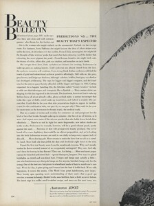 Stern_US_Vogue_January_1st_1965_05.thumb.jpg.3d557d655055477564c27fc6718edb62.jpg