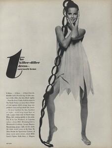 Stern_US_Vogue_May_1966_04.thumb.jpg.ce8ac190263c3d4e35e593ede9af7d25.jpg