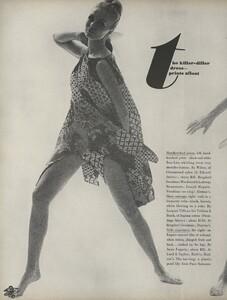 Stern_US_Vogue_May_1966_05.thumb.jpg.f47648adb3746827f26a5e44ffb3c2c3.jpg