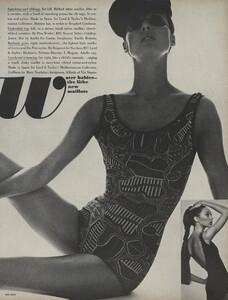Stern_US_Vogue_May_1966_12.thumb.jpg.e802b119967b0b470c097e5b44ca5d5d.jpg