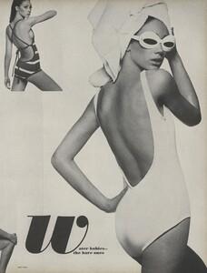 Stern_US_Vogue_May_1966_14.thumb.jpg.c67b925bee13379fbfa8552bc6aa0c2b.jpg