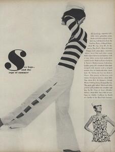 Stern_US_Vogue_May_1966_34.thumb.jpg.9262729296a7165b78b8a846d8270815.jpg
