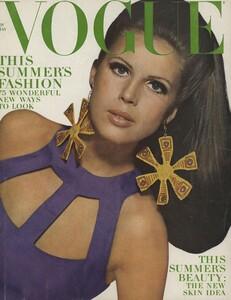 Stern_US_Vogue_May_1966_Cover.thumb.jpg.4173faaddade2bffb054bf1db4311167.jpg