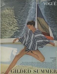 Summer_Parkinson_US_Vogue_May_1965_00.thumb.jpg.b0f3e2ffa8a06fd3f5aea6e453ff497e.jpg