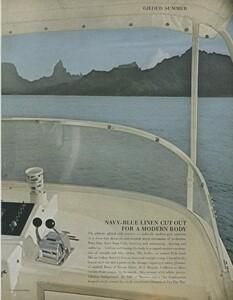 Summer_Parkinson_US_Vogue_May_1965_02.thumb.jpg.1a9bd2d838066c0a9717c6a2e1f62410.jpg