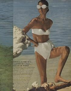 Summer_Parkinson_US_Vogue_May_1965_04.thumb.jpg.08b544d5967b04c05b551f754335edd3.jpg