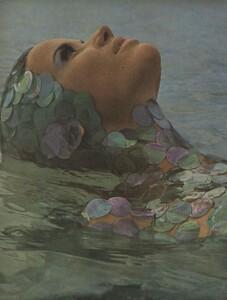 Summer_Rubartelli_US_Vogue_May_1966_01.thumb.jpg.b47c337654ff58ebea2314c11c97c5ad.jpg