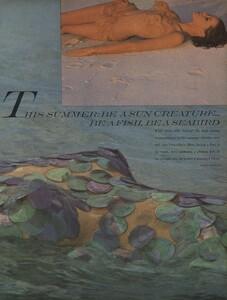 Summer_Rubartelli_US_Vogue_May_1966_02.thumb.jpg.5680c048ac2f6f7f7b65e38b1550d9bb.jpg