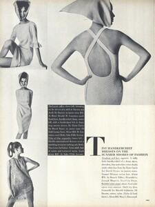 Sunnier_Penn_US_Vogue_January_15th_1965_05.thumb.jpg.26ceb472b7c927a453f3e3f8b6d40ba1.jpg